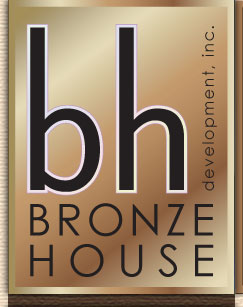 Bronze House Development